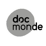 Docmonde