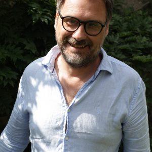 Vincent Sorrel