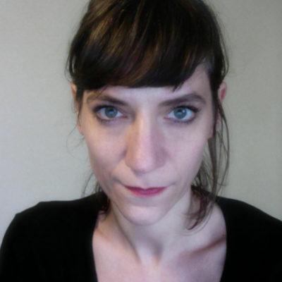 photo-Maud-identity