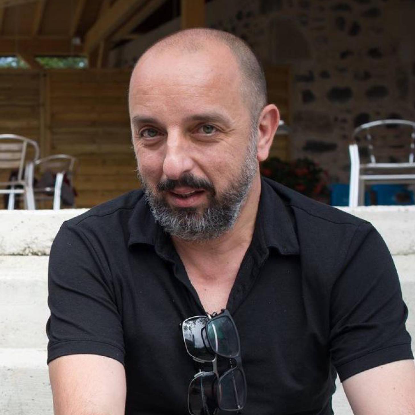 Jérôme Amimer 350*350